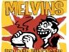 melvinsgrumpys1