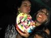 birthdaymunch1