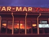 harmarmall