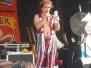 The Siren Festival - 07/17/2004