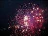 darknessfireworks2