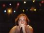 True/False Film Festival @ Columbia, Missouri - 02/14/2004