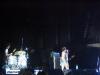 04_08_2007 RCHP TOUR IMG_7540