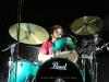 auk_har_drums