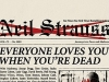 everyone-loves-you-when-you-re-dead-strauss-neil-9780061543678