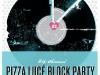 pizzluce2011