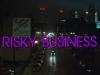 title-risky-business