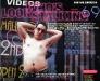 osbourne-stalker-tour-big-pic-06-14-2003sm