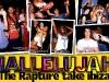 raptureibiza-08-02-2003sm