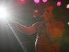 Har_Mar_Superstar_Noise_Pop_2007_Mezzanine _5___w500