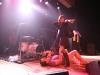Har_Mar_Superstar_Noise_Pop_2007_Mezzanine _7___w500