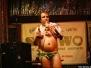 Dim Mak's SXSW Showcase: Another Look -- 03/14/2007